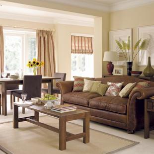Ideas para decorar tu casa nueva sidney integral - Ideas casa nueva ...