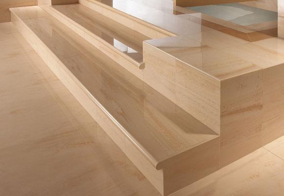 Ideas para decorar tu casa nueva sidney integral Tipos de pisos de madera