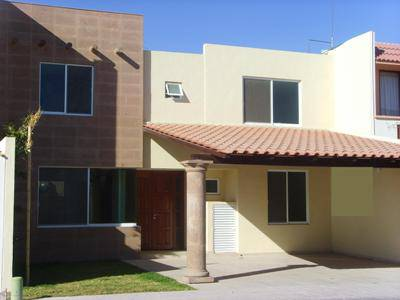 Tips para rentar vivienda sidney integral inmobiliaria for Busco pieza para alquilar