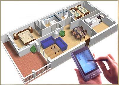 Compro departamento sidney integral inmobiliaria page 7 - Trabajo y casa ...