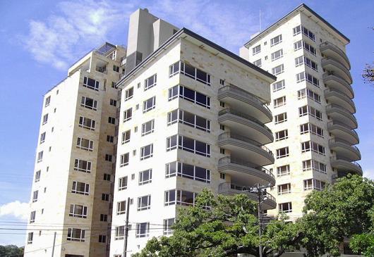 Compro casa sidney integral inmobiliaria page 2 - Piano casa regione puglia ...