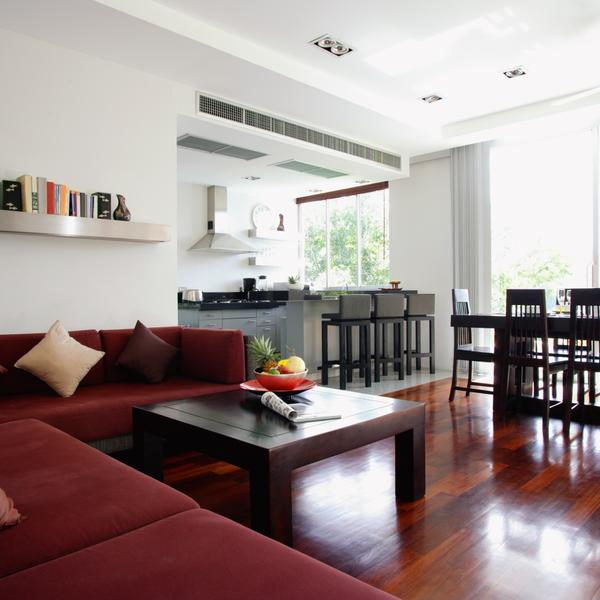 Compro casa sidney integral inmobiliaria page 2 - Casa casa decoracion ...